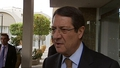 Cyprus in turmoil as bail out deal includes a levy on Cypriot bank deposits