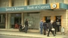 Cyprus plans fresh bailout proposals