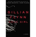 Book Review - 'Gone Girl' by Gillian Flynn