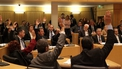 Cyprus in crisis as bailout rejected