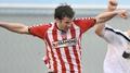 Sligo and Derry share four goals in draw