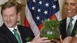 Taoiseach to meet US President in Washington