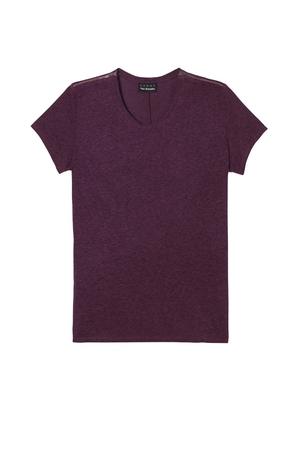 Wine shirt, €75