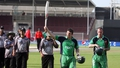 Ireland beat UAE and close in on World Cup spot