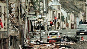 Next week marks the 15th anniversary of the Omagh bombing