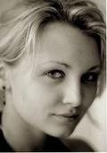 Live Music - Cora Venus Lunny