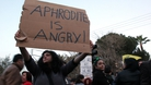 Emergency talks to save Cyprus from financial collapse