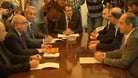 Cyprus turns to Russia as leaders seek to avoid financial collapse