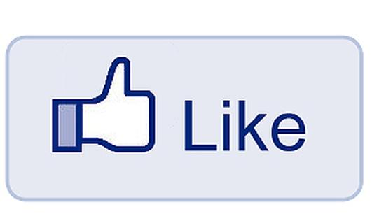 Like Facebook?