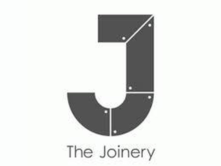 The Joinery Arts Space & Fundit