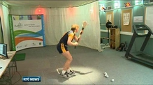 New technology to capture skills of Gaelic games