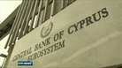 Frustration grows as Cypriots try to access cash