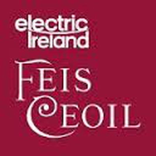 Electric Ireland Feis Ceoil