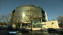 Former priest sentenced for abusing two boys