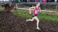 Britton withdraws from Great Ireland run