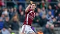 Westmeath secure promotion to Division 1