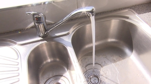 Government commits to consultation on household water charges