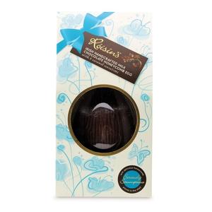 Aldi's Roisin's Honeycomb Easter Egg €8.99