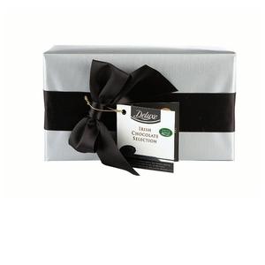 Deluxe Irish Handmade Chocolate Selection, €5.99, from Lidl