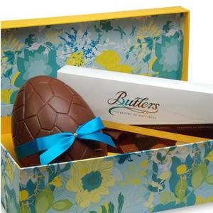 Butlers presentation box, €30