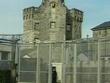 Prison service