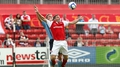 Shelbourne take away win over UCD