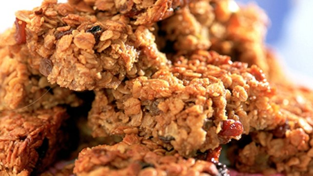 The triangular version of a flapjack was banned after one was thrown and injured a student