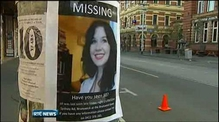 Jill Meagher's murder case to begin 30 September