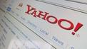 US telecoms giant buys Yahoo!