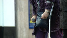 Almost €250 million paid out for accidents in 2013