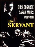 Classic Movie - The Servant
