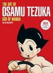 Manga - Osamu Tezuka