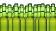 Hayes: Public health policy should come ahead of the drink industry's profits