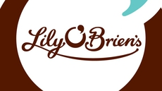 Win a Lily O'Briens chocolate hamper