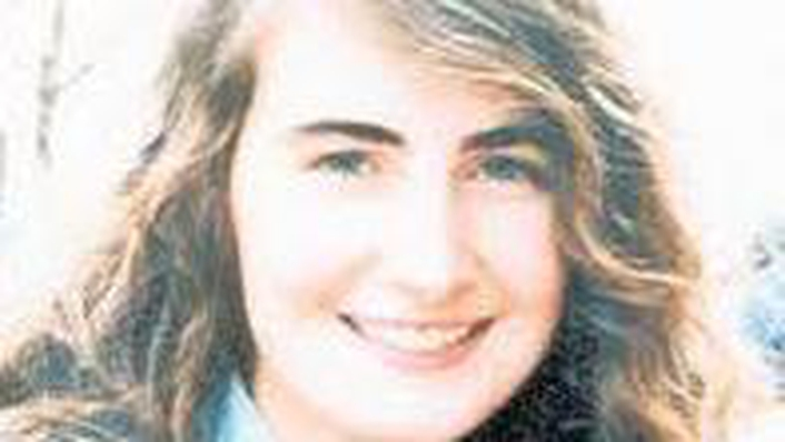 20th Anniversary since disappearance of American student