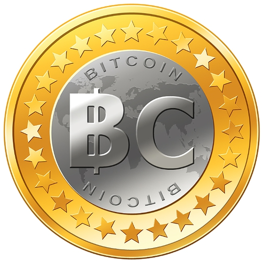 Bitcoins: The Peer-To-Peer Currency