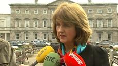 Budget will boost living standards - Tánaiste