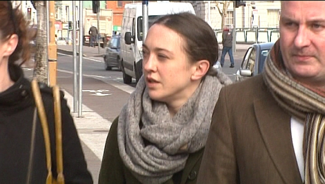 Sibyl Montague pleaded guilty to flying home once a month to sign on for jobseekers' allowance