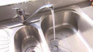 Dublin city councillors described the transfer to Irish Water as a 'bad deal'