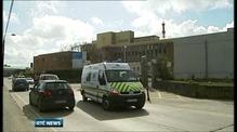 Gardaí probe Dundalk stabbing