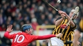 Cats edge out Cork in Nowlan Park thriller
