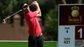 Siem's Masters hopes rise after Morrocco win