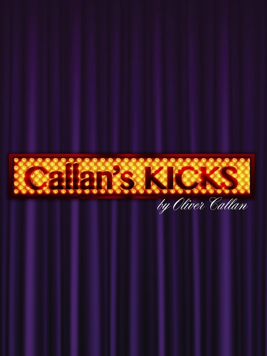 Callans Kicks 22nd Nov Full Programme