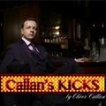 Callan's Kicks Christy Hates Xmas