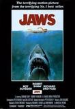 Classic Movie - Jaws