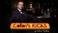 Callan's Kicks June 7th Preview