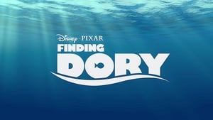 Hits cinemas in June next year
