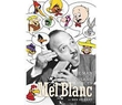 Book - 'Mel Blanc - The Man of a Thousand Voices''