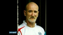 Philpott gets life sentence over children's deaths