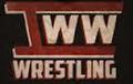 Irish Wrestlers